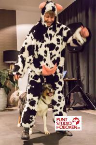 2016_01_09_doggy_show_groenzuid-7.jpg