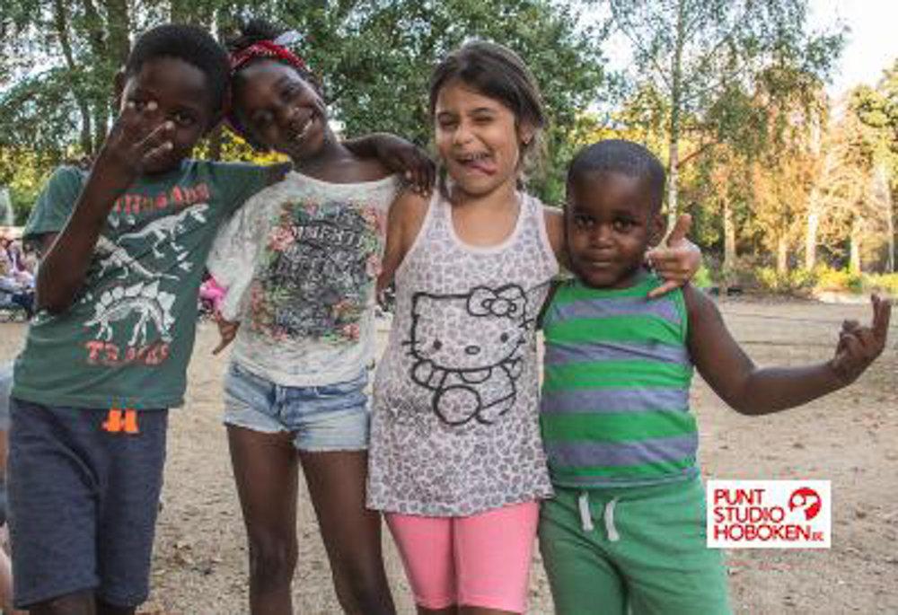 Camping Louisa Soulbrothers 08-08-2018 (16 van 40).jpg