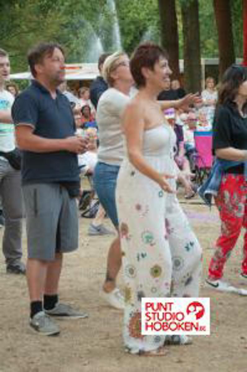 Camping Louisa Soulbrothers 08-08-2018 (19 van 40).jpg