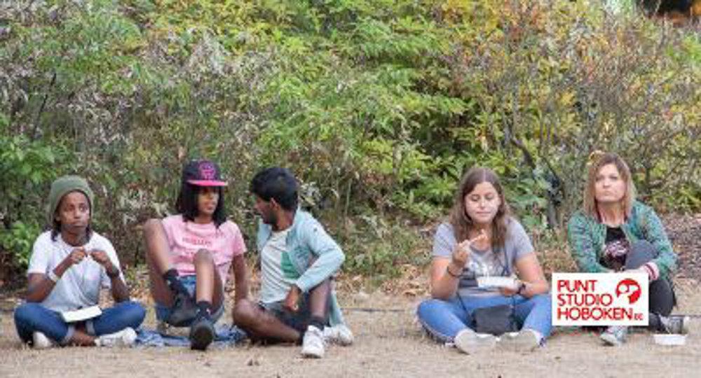 Camping Louisa Soulbrothers 08-08-2018 (23 van 40).jpg