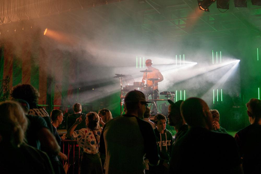 The Living Music 028.jpg
