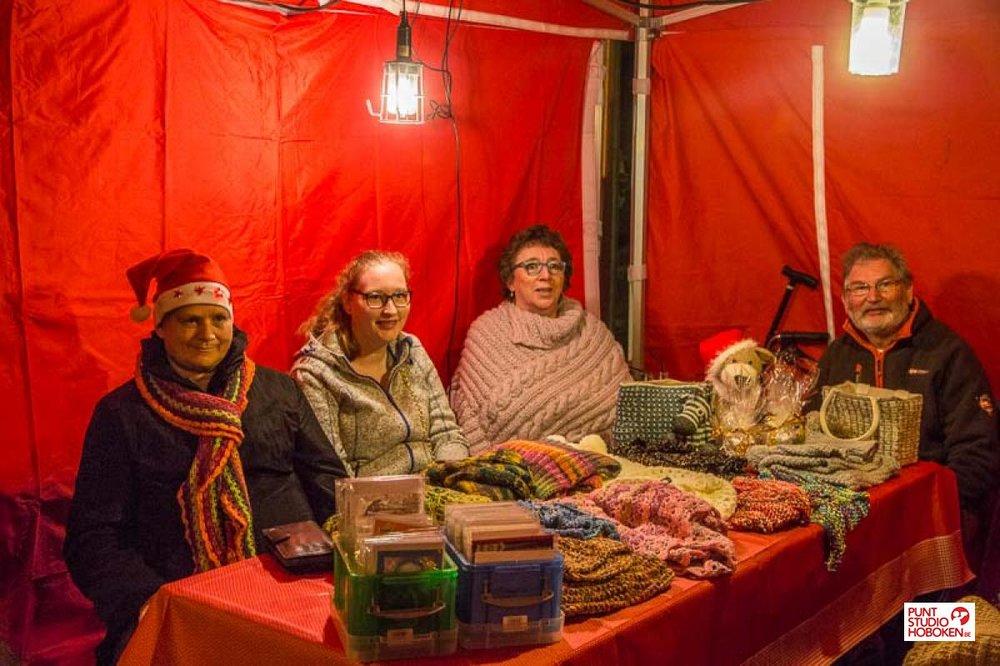 RBo_2015_12_kerstmarkt-3.jpg