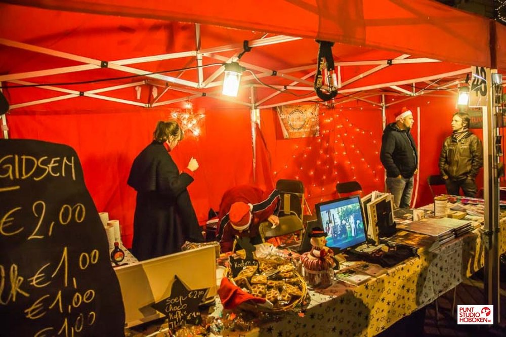RBo_2015_12_kerstmarkt-10.jpg