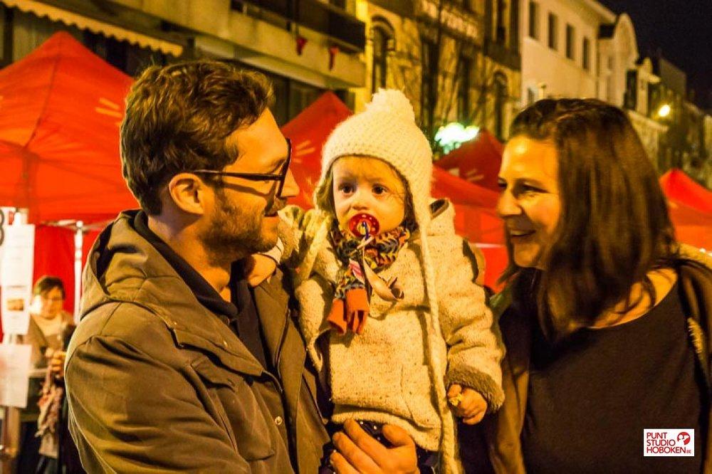 RBo_2015_12_kerstmarkt-17.jpg