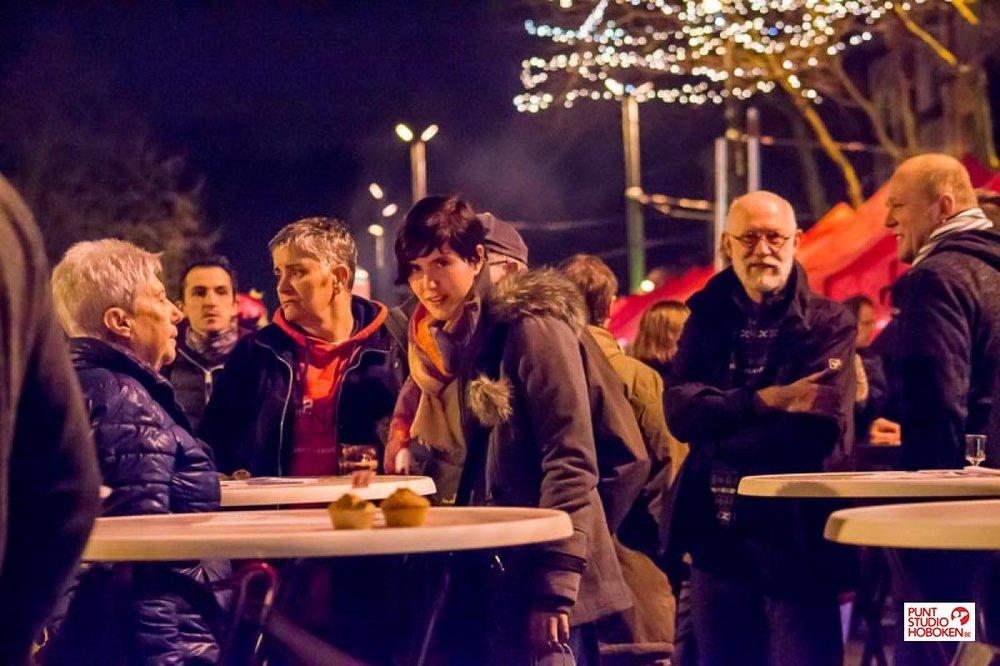 vera_2015_12_kerstmarkt-4.jpg