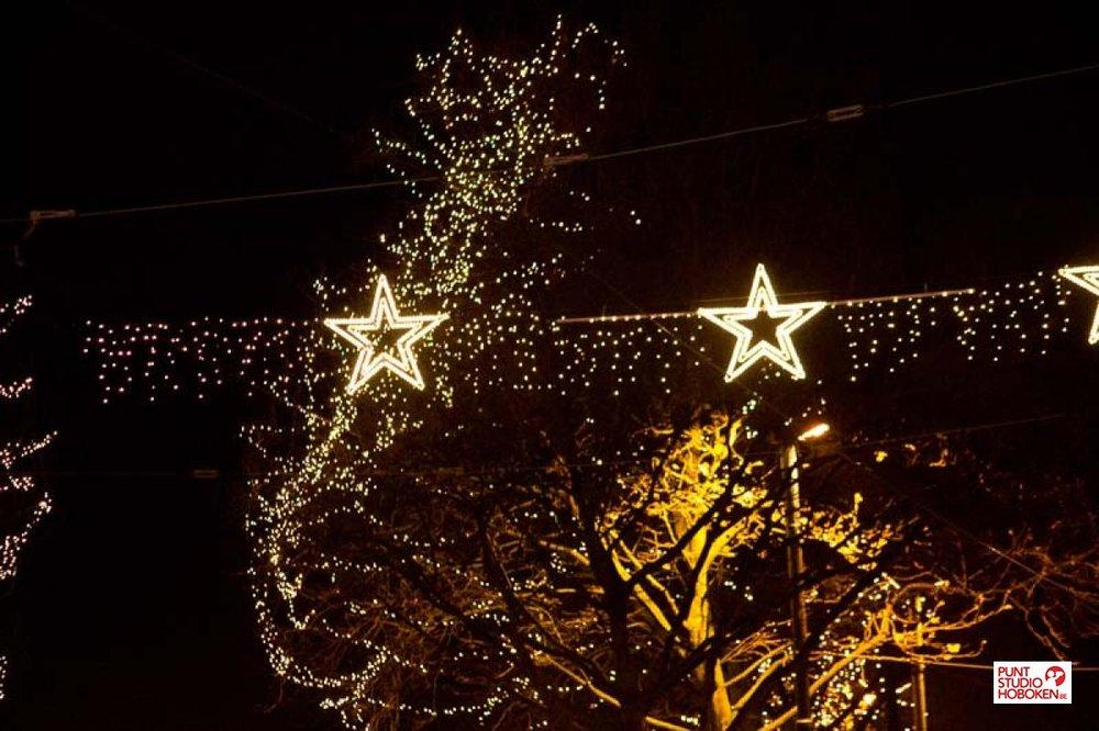vera_2015_12_kerstmarkt-10.jpg