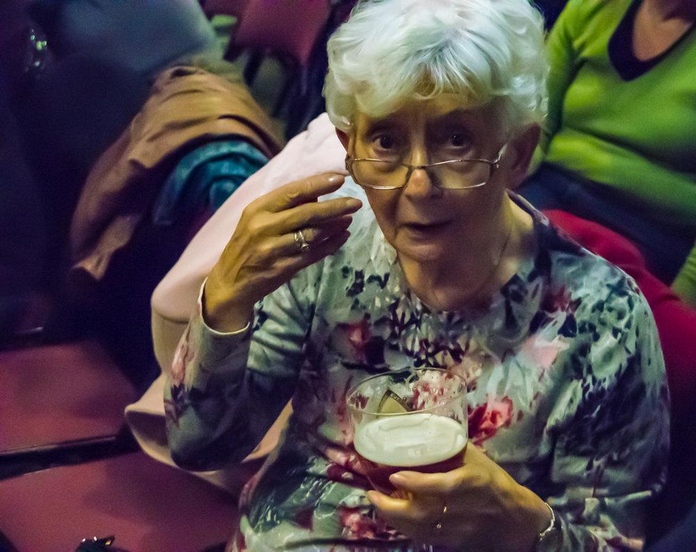 Liliane St.Pierre 2 (18 van 29).jpg