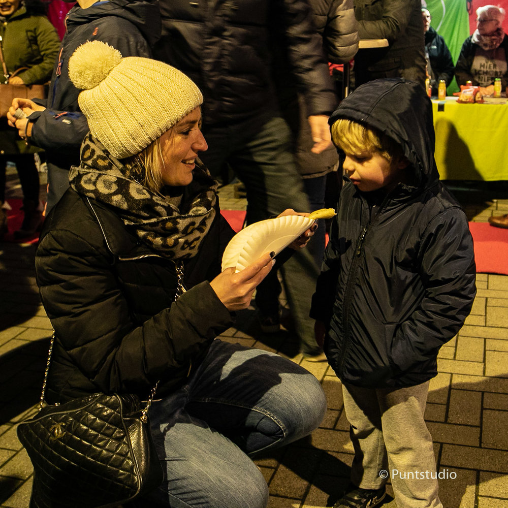 RBO_13_20181221_Kerstmarkt_0261.jpg