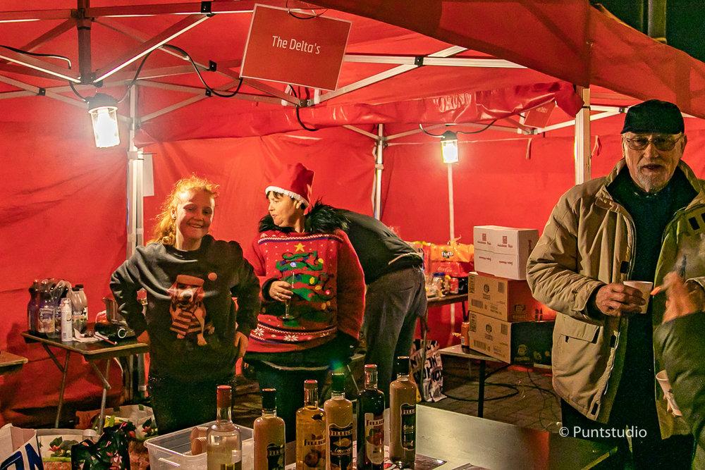 RBO_15_20181221_Kerstmarkt_0282.jpg