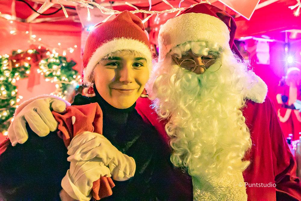RBO_18_20181221_Kerstmarkt_0298.jpg