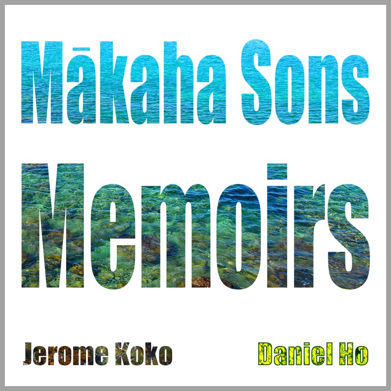 Makaha Sons Memoirs COVER 800x w border.jpg