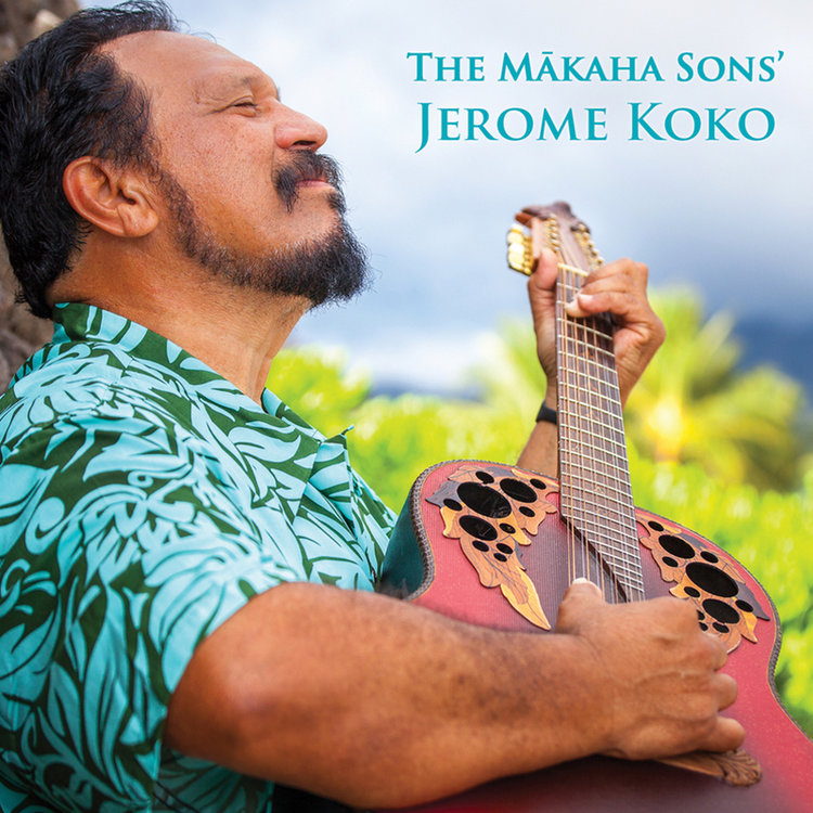 The+Makaha+Sons'+Jerome+Koko+COVER+800x.jpg