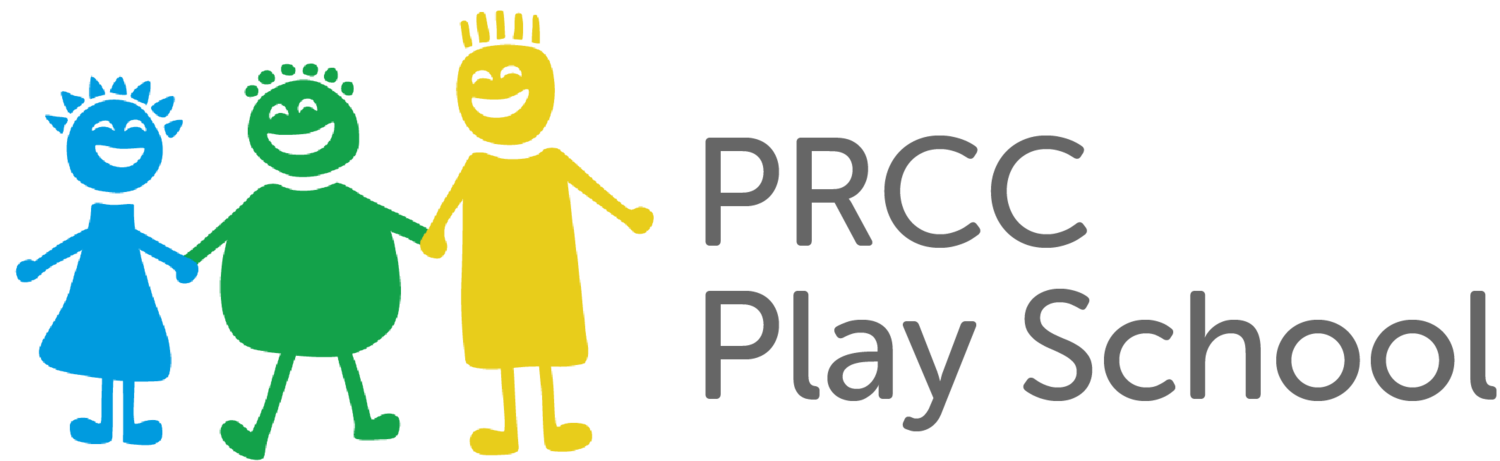 PRCC Play School