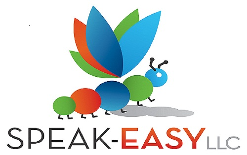 SPEAK-EASY, LLC