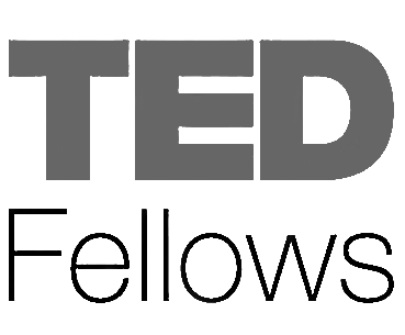 TED Fellow