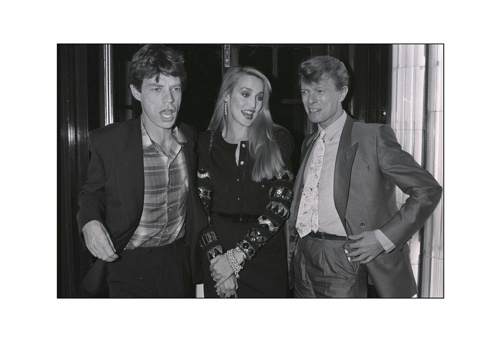 Jagger-Hall-and-Bowie-07-844landspaceborderedited.jpg