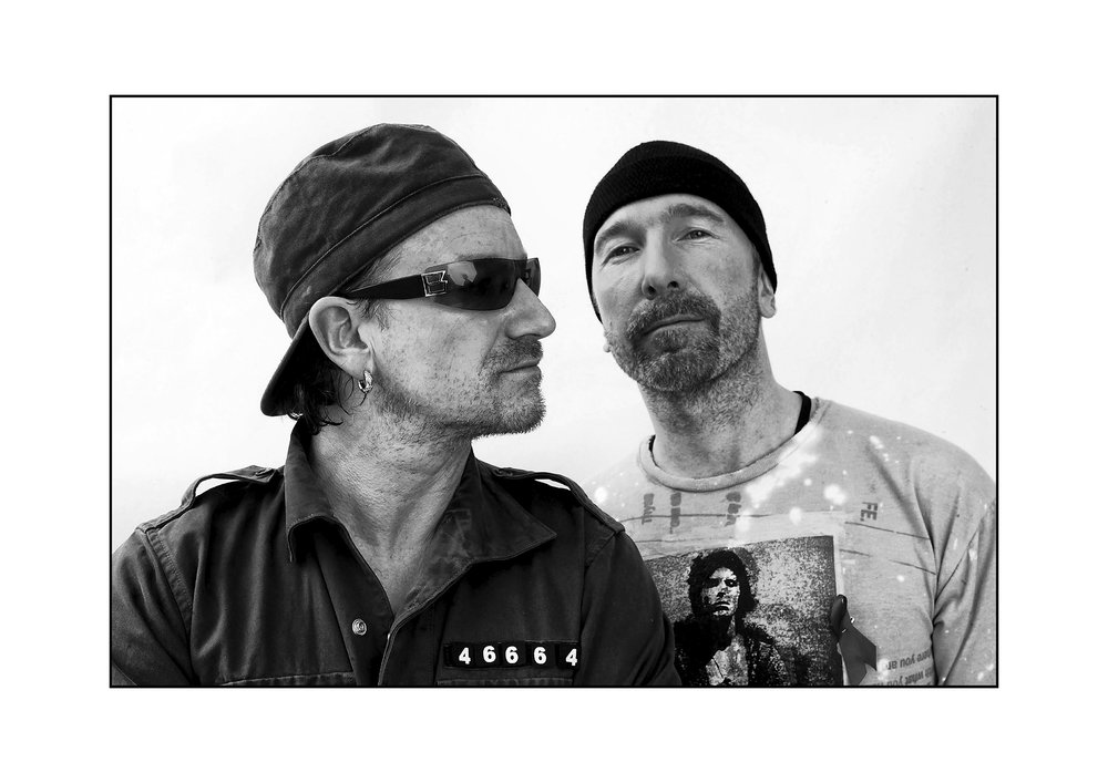 BONO_AND_THE_EDGE_A1_DONE.jpg
