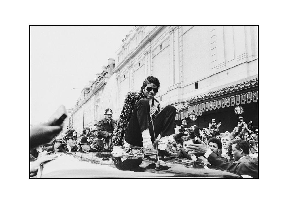 MJ_ON_CAR_A0_DONE.jpg