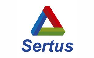 Sertus.png