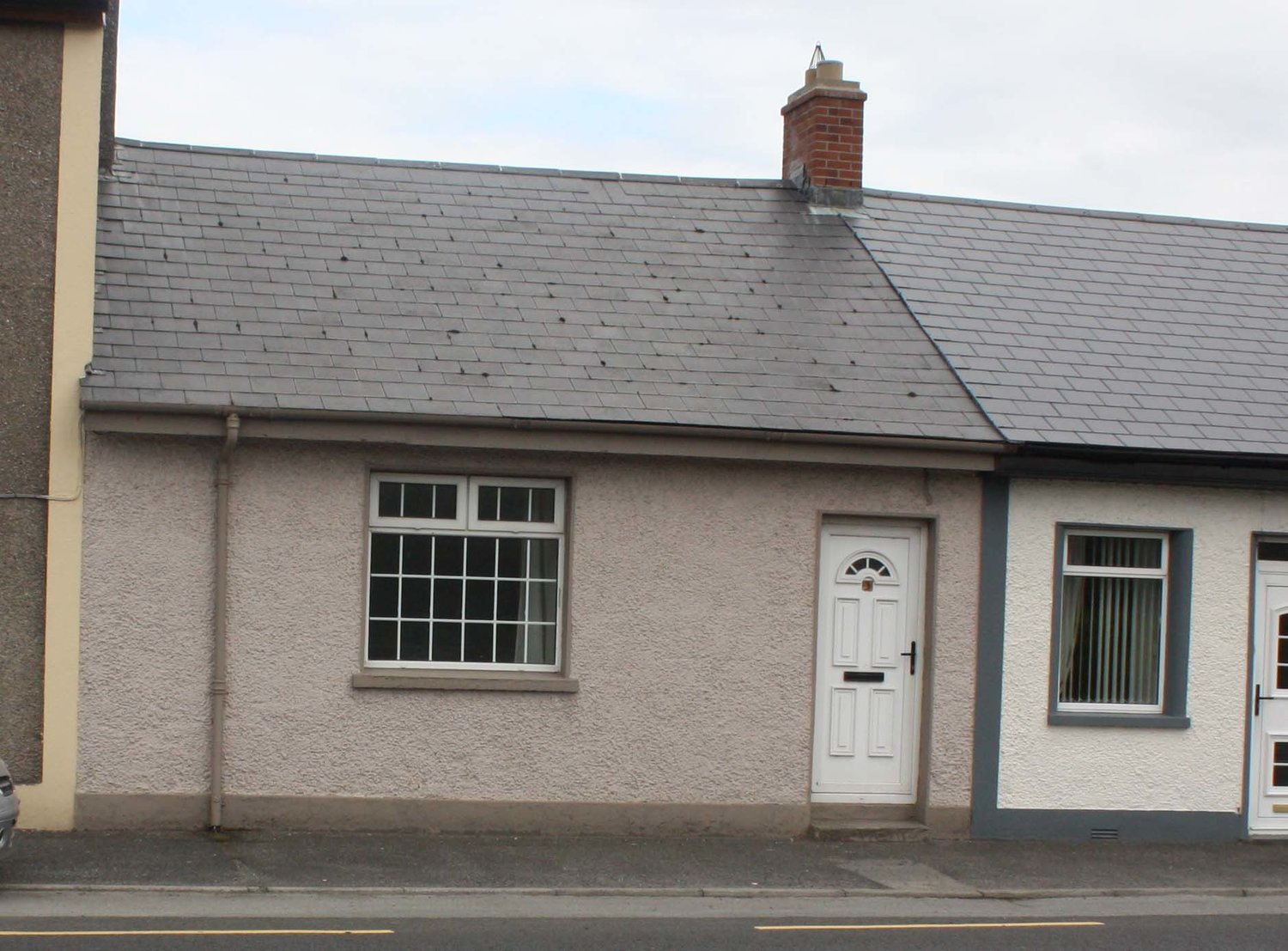 Millbrae Town Cottage, Buncrana Updated 2020 Prices