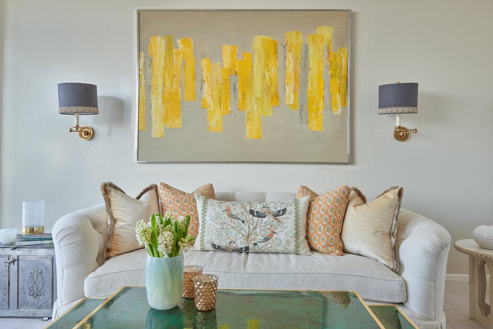Lyon-Field-Interior-design--sofa-fabrics-nyc-©Jane Beiles-0512.jpg