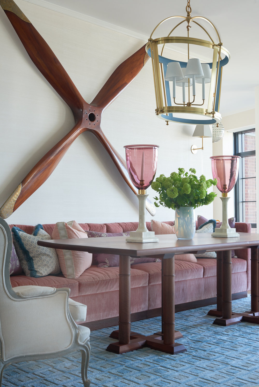 Lyon-Field-Interior-design-dining-room-nyc-©Jane Beiles-0527.jpg