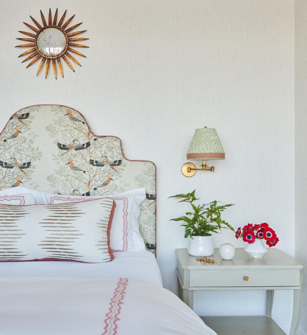 Lyon-Field--Interior-design-bedroom-©Jane Beiles-0466.jpg