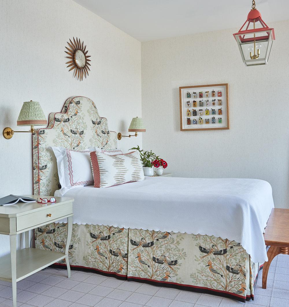 Lyon-Field--Interior-design-bedroom-headboard-fabric-©Jane Beiles-0482.jpg