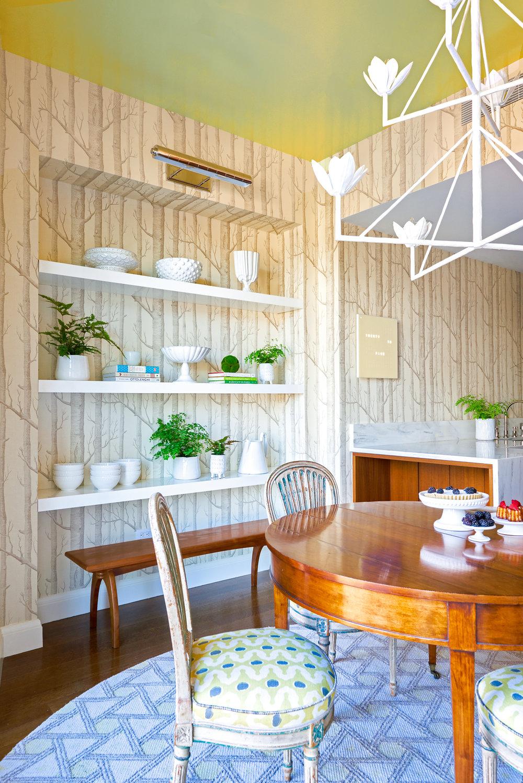 Lyon-Field--Interior-design-dining-room-©Jane Beiles-0728.jpg