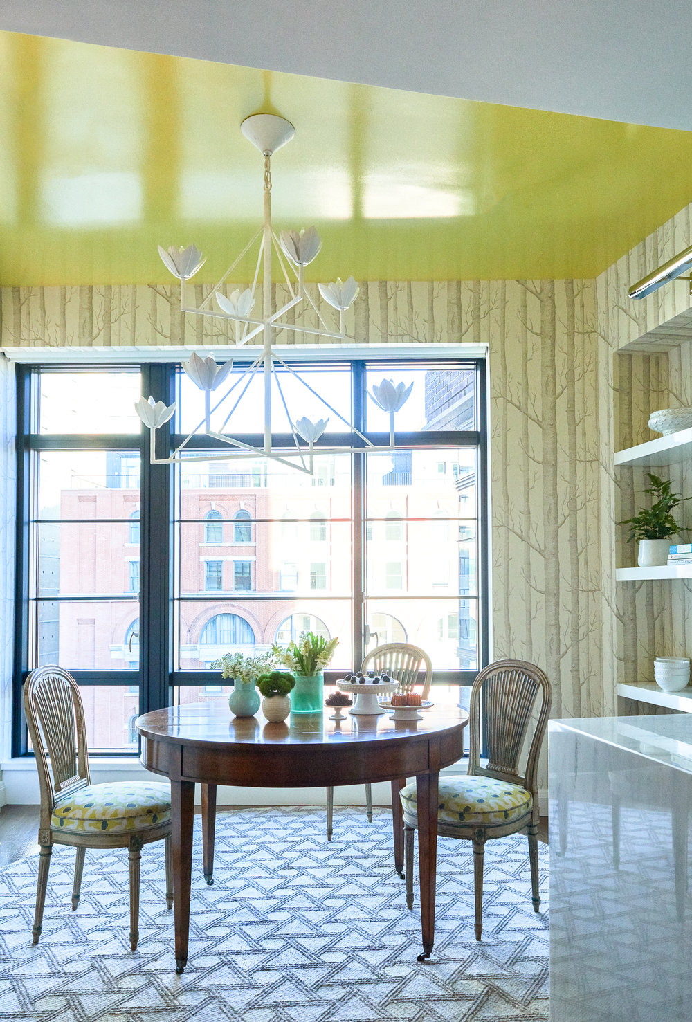 dining-room-nyc-lyon-field-interior-design-©Jane Beiles-0717.jpg