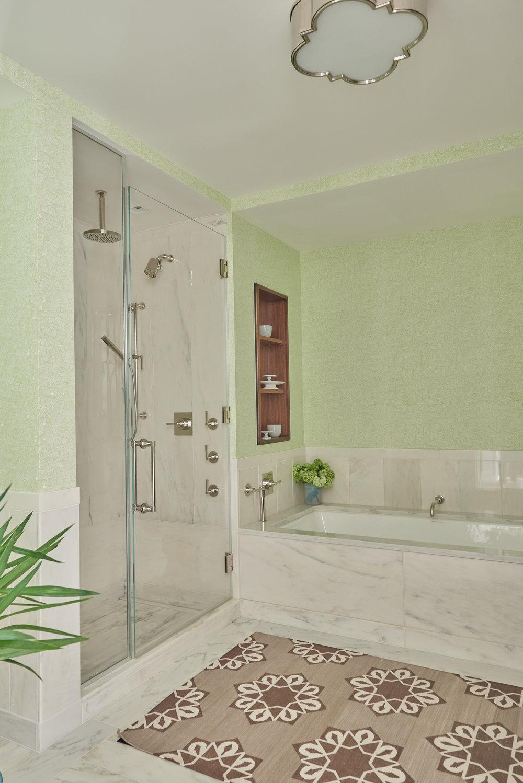 Lyon-Field--Interior-design-master-bath-decor-©Jane Beiles-0675.jpg