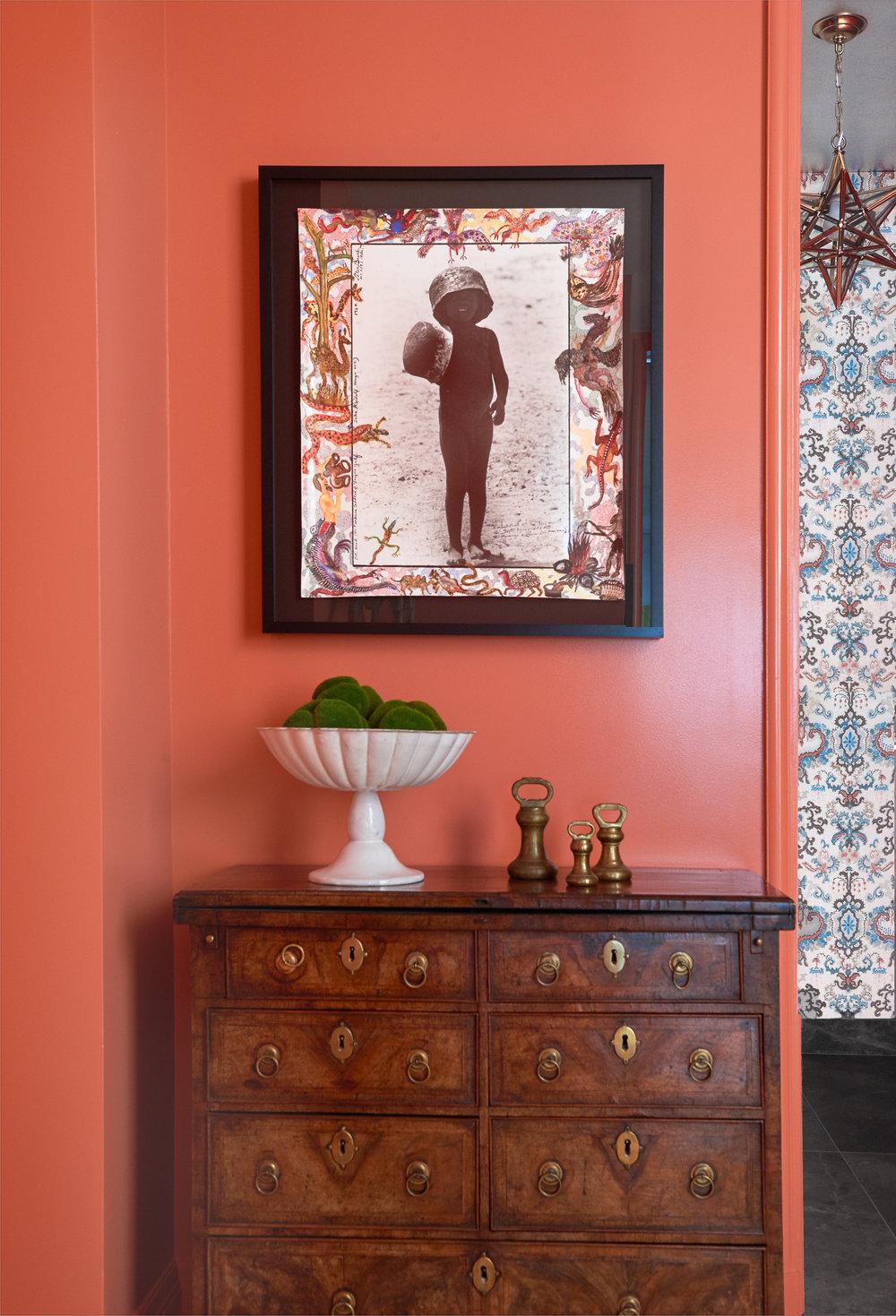 Lyon-Field--Interior-design-color-antiques-©Jane Beiles-0774.jpg
