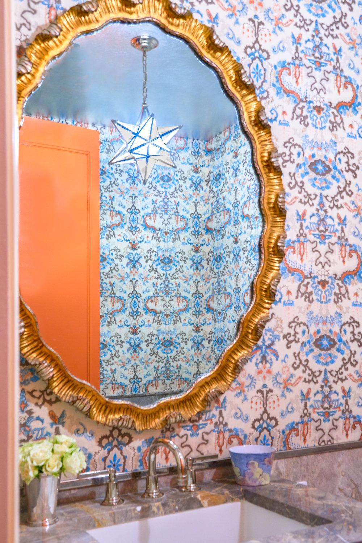 Lyon-Field--Interior-design-powder-room-wallpaper-©Jane Beiles-0778.jpg