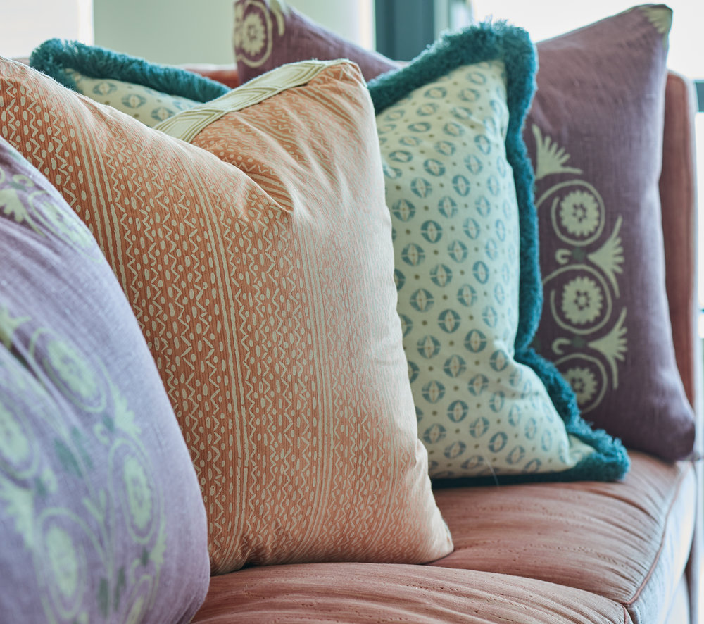 Lyon-Field--Interior-design-textiles-sofa-fabrics-©Jane Beiles-0581.jpg