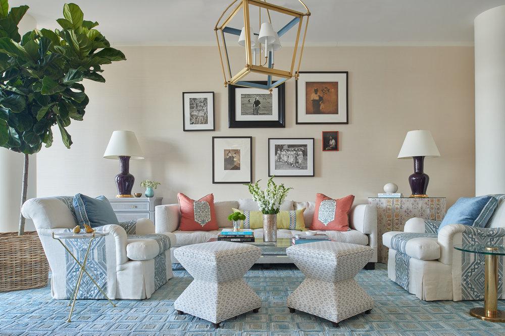 Lyon-Field--Interior-design-living-room-©Jane Beiles-0557.jpg