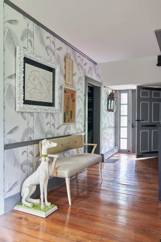 Lyon-Field-design-interior-design-foyer-©Jane Beiles-18084229.jpg