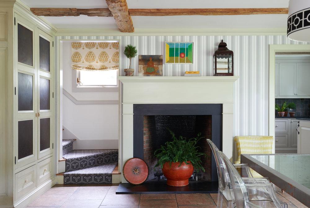 Lyon-Field-design-interior-design-living-room-©Jane Beiles-18084378.jpg
