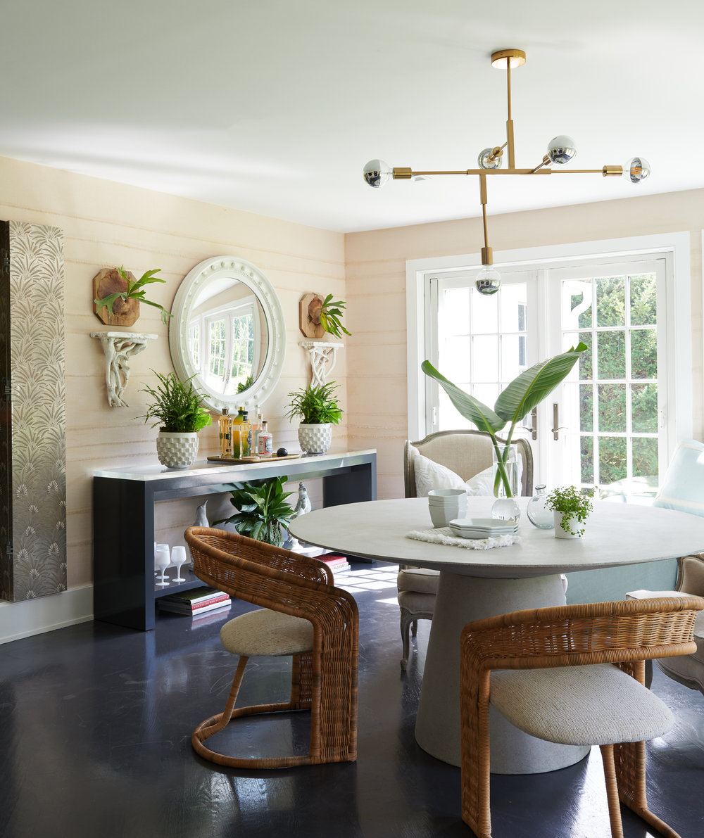 Lyon-Field-design-interior-design-dining-room-©Jane Beiles-18084578.jpg