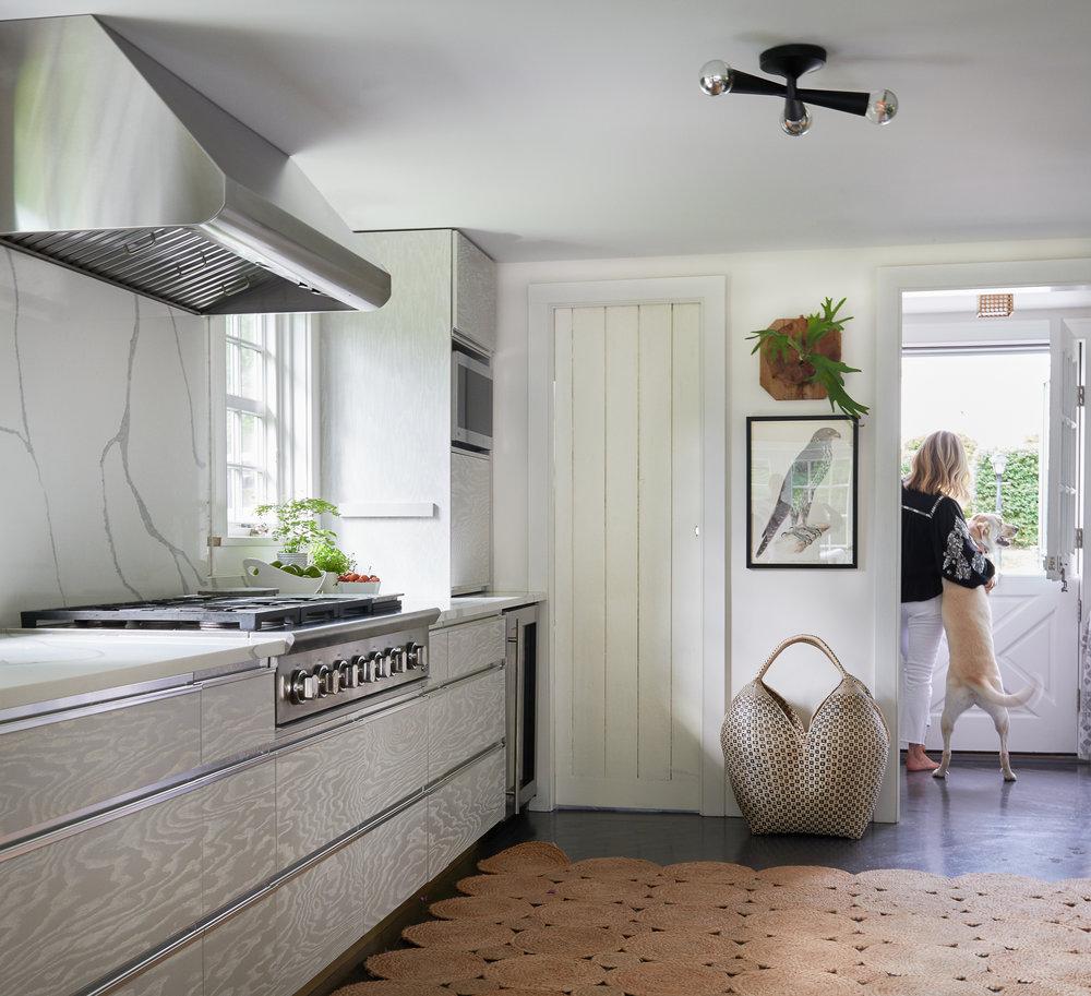 Lyon-Field-design-interior-design-kitchen-family-friendly-©Jane Beiles-18084628.jpg