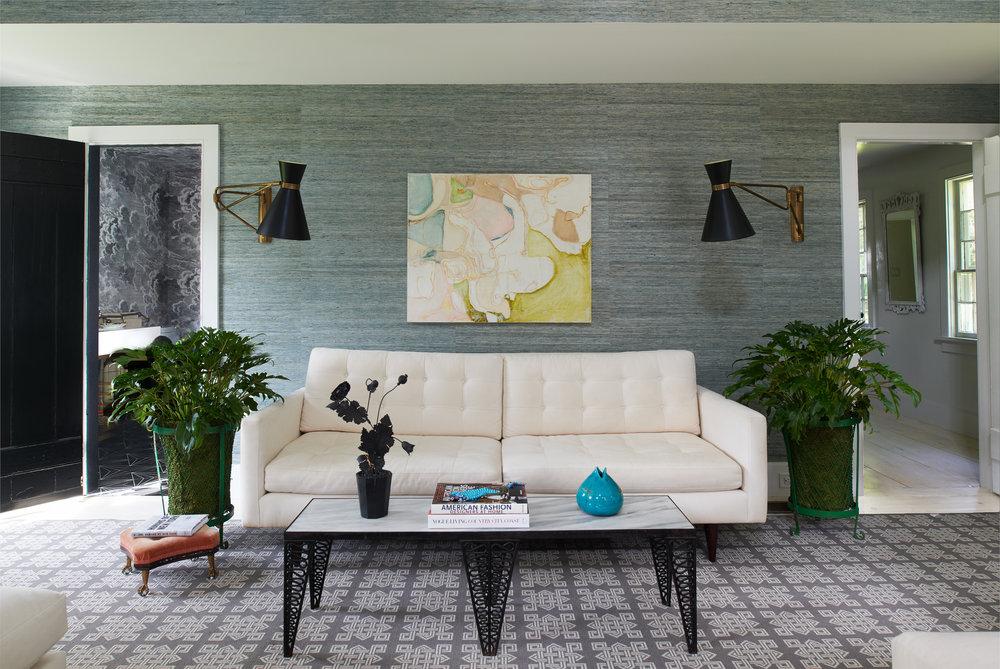 Lyon-Field-design-interior-design-living-room-©Jane Beiles-18084618.jpg