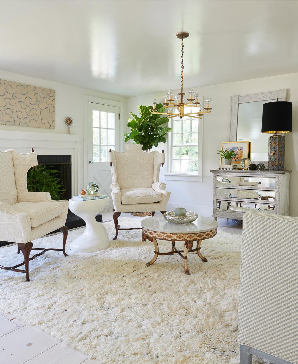 Lyon-Field-Living-room-interior-design-©Jane Beiles-18084536.jpg