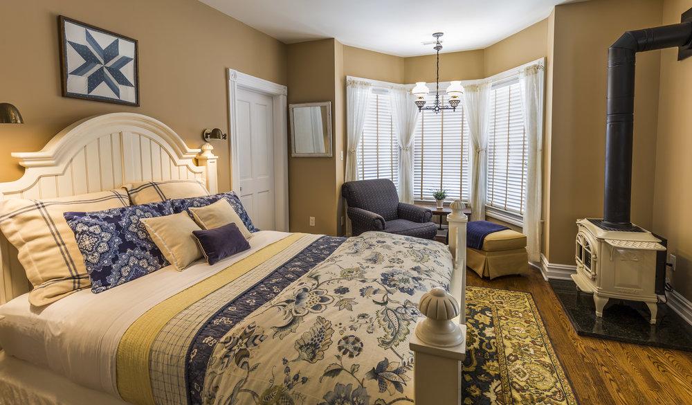 Morris guest room.jpg