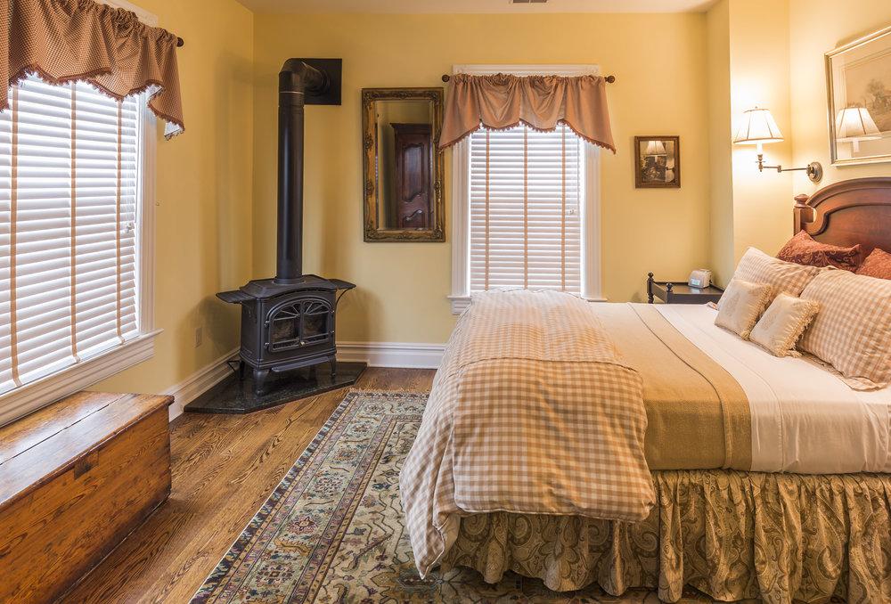 Sussex guest room.jpg