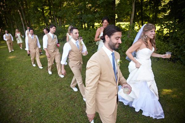 bridal_party_line.jpg