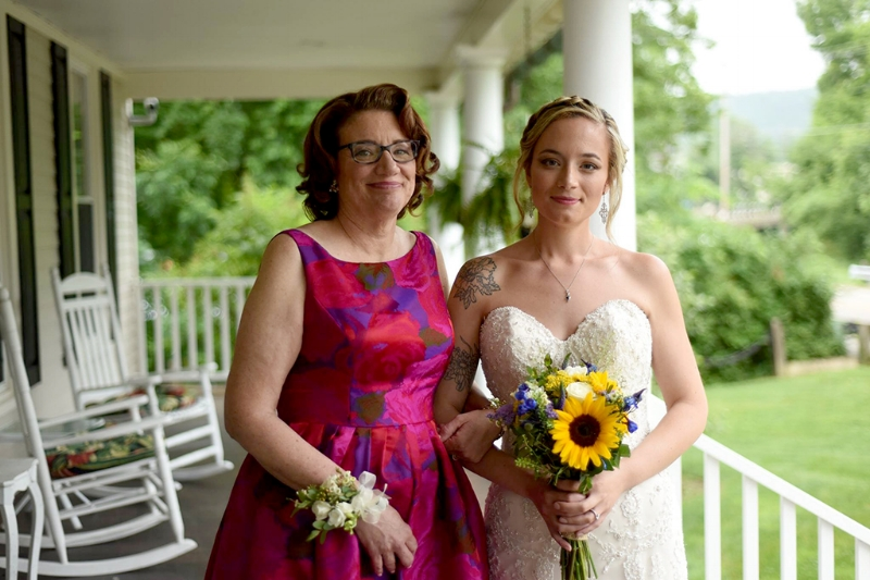 mother_daughter front porch.r.jpg