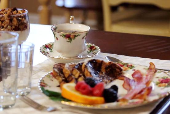 breakfast at the Inn.jpg