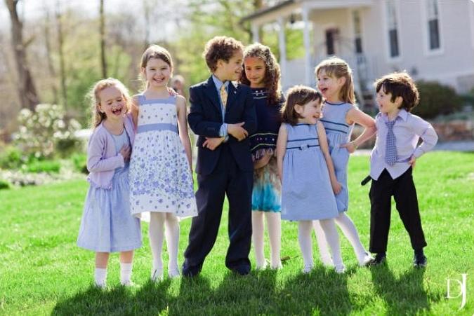 kids.2.jpg