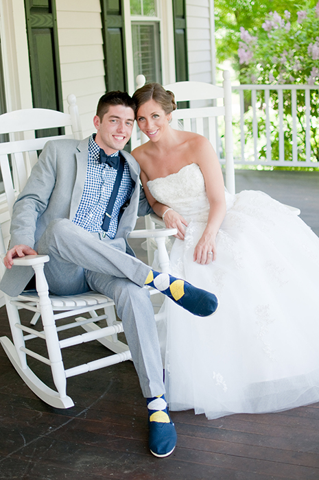 bridal.couple.RI_porch.jpg