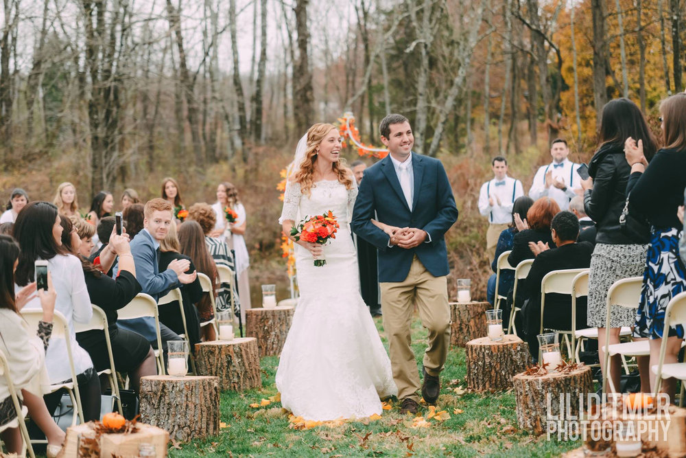 fall-wedding.web.jpg