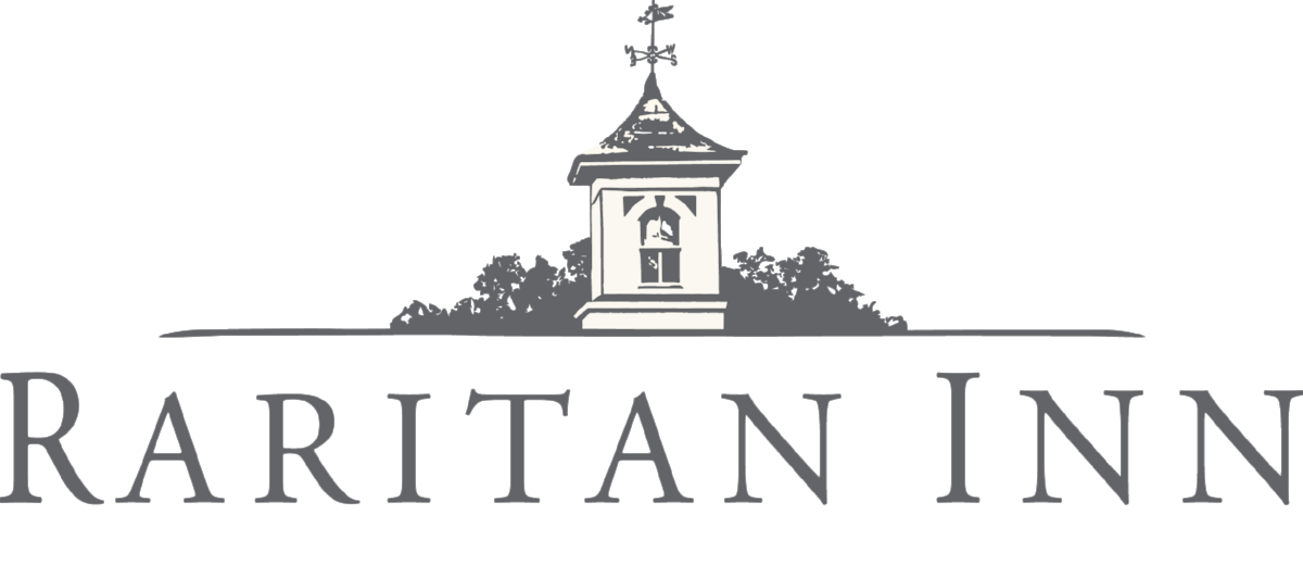 Raritan Inn Bed and Breakfast